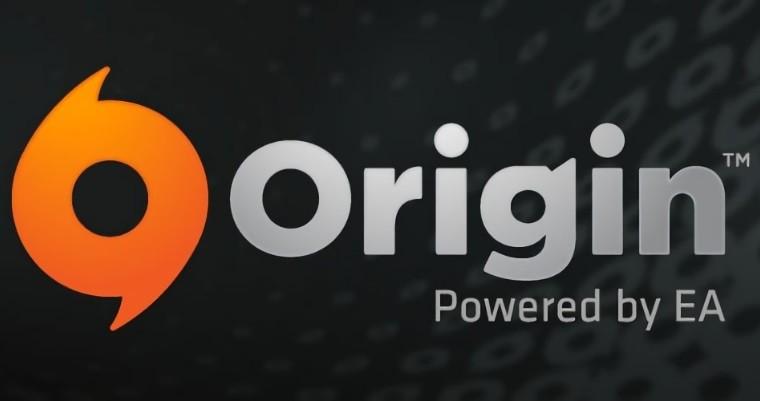 Fix QtWebEngineProcess.exe