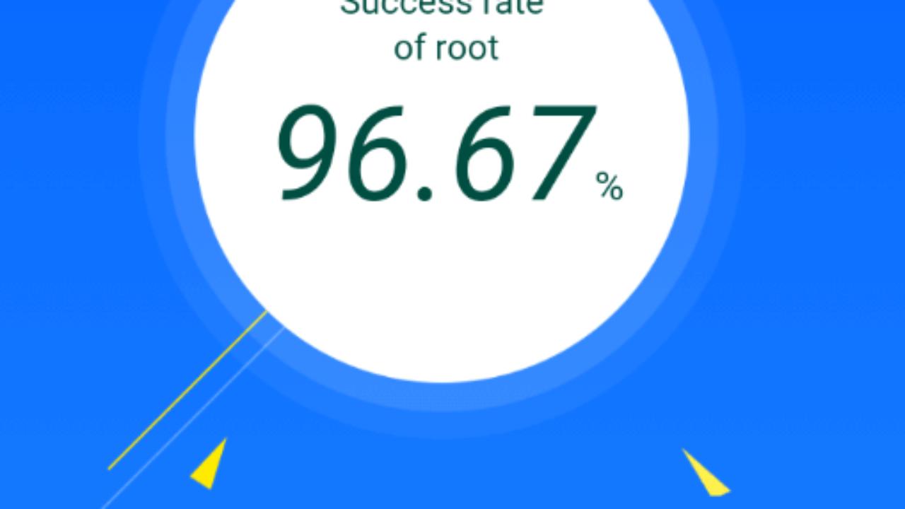 Know how to root Huawei Nova 3i smartphone - Techs Magic