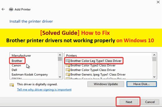 https://techsmagic.com/fix-brother-printer-drivers-windows-10-problems