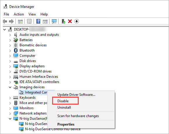 Please Disable Download Manager / IDM integration into Internet Explorer does not work. What ...