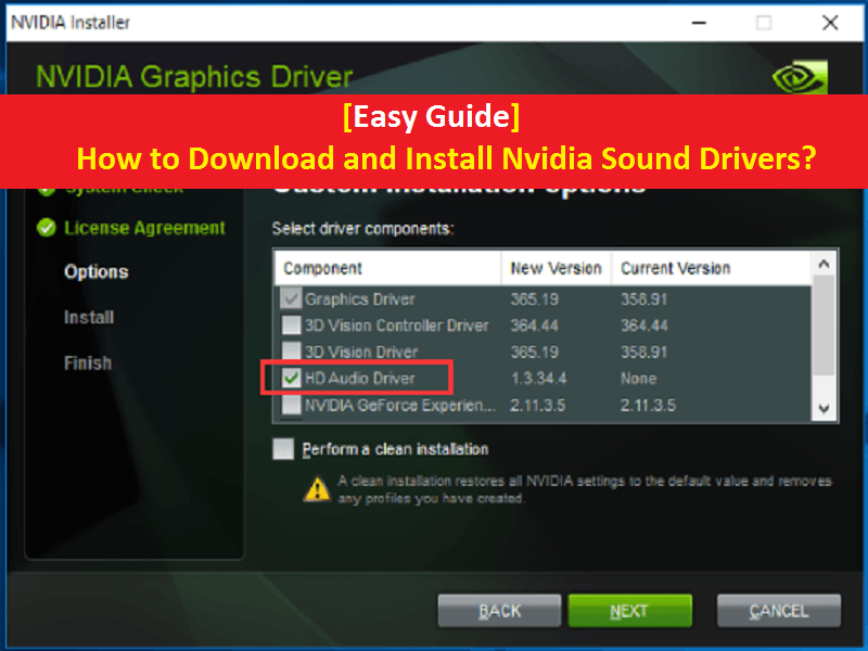 Alc662 Sound Drivers For Mac